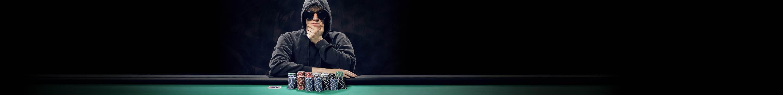 Pokertaktik - Bluff