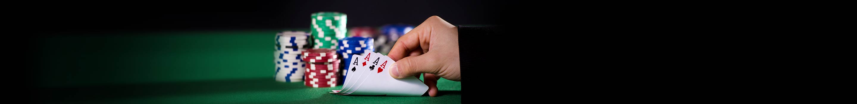 Die häufigsten Fehler beim Pokerspiel