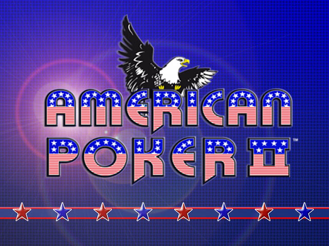 America Poker